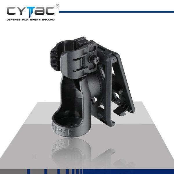 CY-CN-FHB2