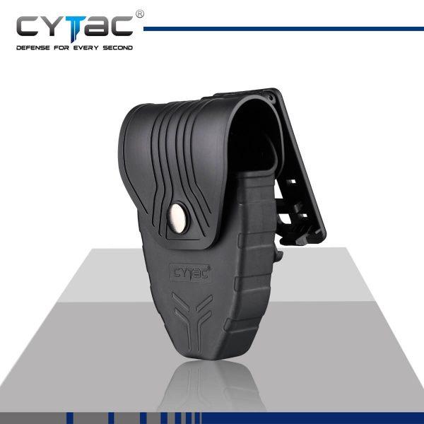 CY-CUF5-BC2